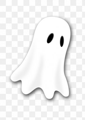 Halloween Pictures Of Ghosts - Ghoul Ghost Drawing Clip Art PNG