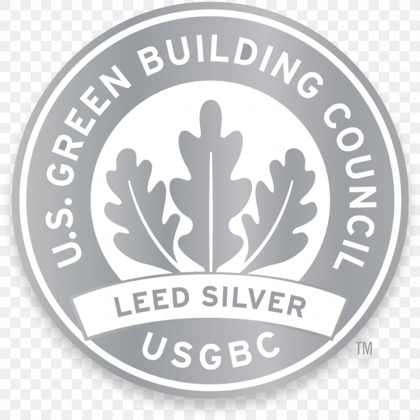 Leadership In Energy And Environmental Design Green Building Construction Certification Png 920x920px Building Architecture Badge Brand