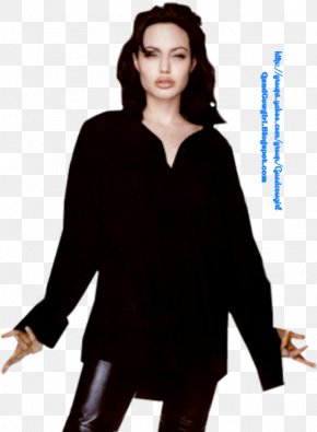 Angelina Jolie - Angelina Jolie Girl, Interrupted Actor Celebrity Sexiest Woman Alive PNG