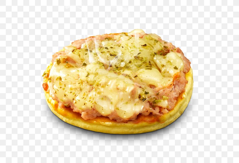 California-style Pizza Sicilian Pizza Pizzetta Ham, PNG, 560x560px, Californiastyle Pizza, American Food, Breakfast, California Style Pizza, Cheese Download Free