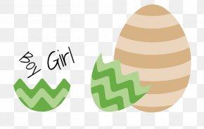 Easter - Easter Egg Resurrection Of Jesus Egg Hunt Scavenger Hunt PNG