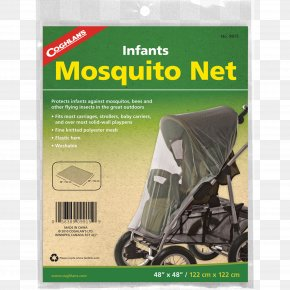 Mosquito - Mosquito Nets & Insect Screens Household Insect Repellents Baby Transport Infant PNG