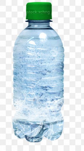 Mineral Water Bottles - Bottled Water Water Bottle Mineral Water PNG