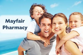 Family - Family Vacation Hotel Resort Dentist PNG