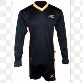 T-shirt - Clothing T-shirt Sleeve Jersey Coat PNG