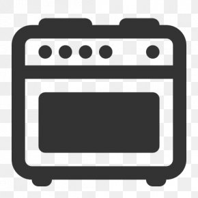 Microwave - Cooking Ranges Kitchen Bathroom PNG