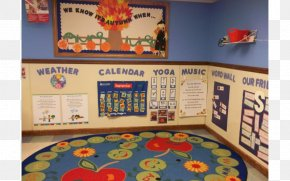 South Easton KinderCare KinderCare Learning Centers Carmichael Orangevale Collapse Of The World Trade Center PNG