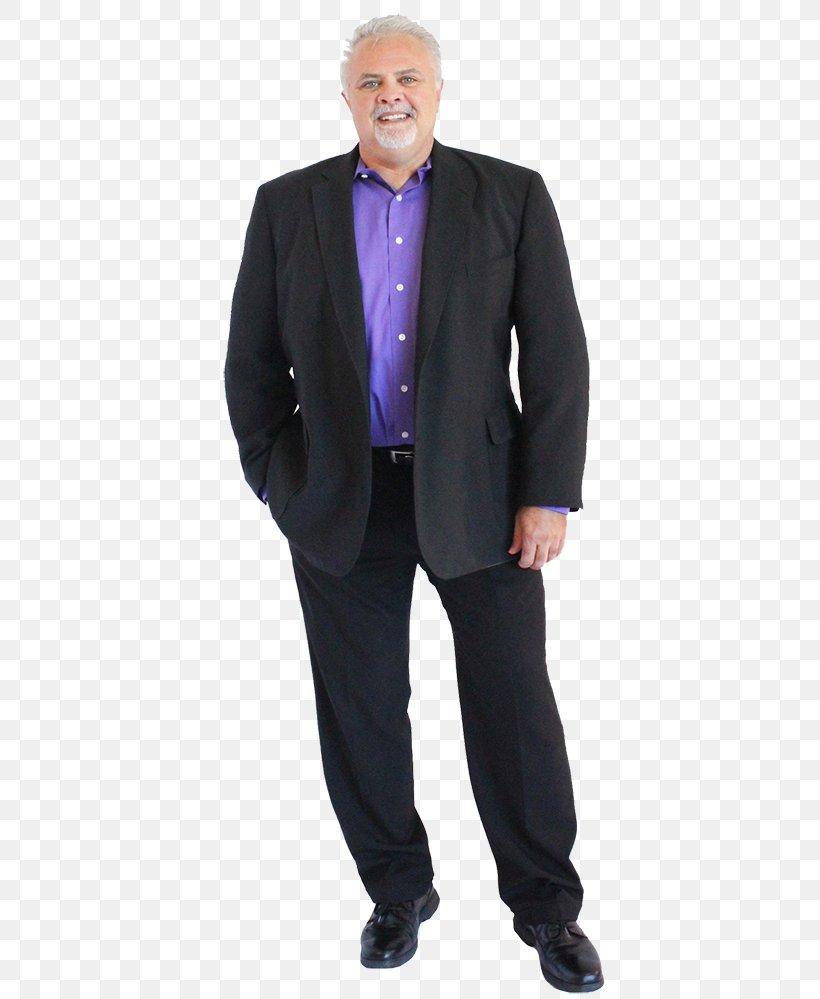Tuxedo Suit Uniform Lapel Blazer, PNG, 400x999px, Tuxedo, Blazer, Blue, Boilersuit, Business Download Free