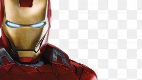 Ironman - Iron Man 3: The Official Game War Machine Desktop Wallpaper High-definition Television PNG