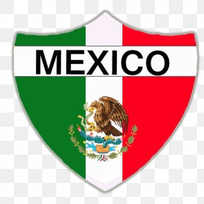 Mexico - Mexico National Football Team FIFA Confederations Cup FIFA World Cup PNG
