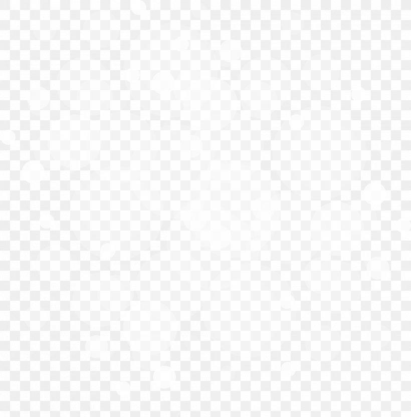 White Black Angle Pattern, PNG, 2000x2030px, White, Black, Black And White, Monochrome, Monochrome Photography Download Free