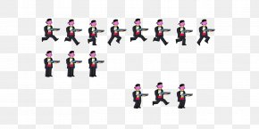 Sprite - 2D Computer Graphics Sprite Character Unity Two-dimensional Space PNG
