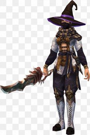 Metin2 Weapons - DeviantArt Costume Design Metin2 PNG