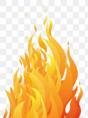 Fire Flame File - Fire Flame Clip Art PNG