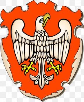 Poland Geography History - Greater Poland Polish–Lithuanian Commonwealth Coat Of Arms Národní Znak Žemaitska PNG