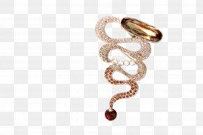 Jewelry - U5934u9970 Jewellery U9996u98fe PNG