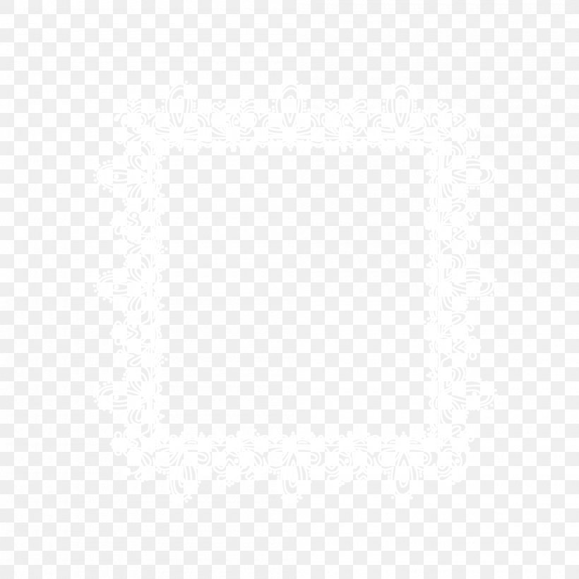 White Black Angle Pattern, PNG, 2000x2000px, White, Black, Black And White, Monochrome, Monochrome Photography Download Free