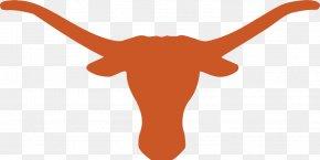 Texas Longhorn Clipart - Texas Longhorns Football Texas Longhorns Men's Basketball Ankeny Tap & Table PNG
