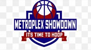 Basketball - Basketball Duncanville High School Football Houston Dynamo Greek Basket League PNG