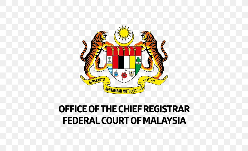 Government Of Malaysia Ministry Higher Education Organization Png 500x500px 2018 Malaysia Area Brand Department Of Higher