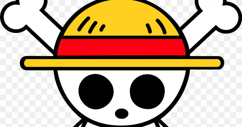 Monkey D. Luffy Nami Roronoa Zoro Vinsmoke Sanji Brook, PNG, 881x462px, Monkey D Luffy, Area, Artwork, Black And White, Brook Download Free