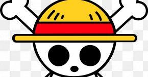 Eiichiro Oda - Monkey D. Luffy Nami Roronoa Zoro Vinsmoke Sanji Brook PNG