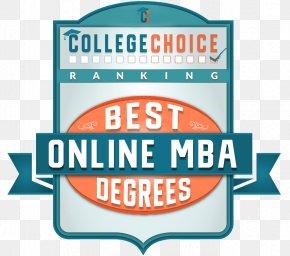 School - Business School College University Master's Degree PNG