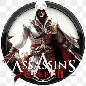 Assassin's Creed III Ezio Auditore Assassin's Creed IV: Black Flag PNG