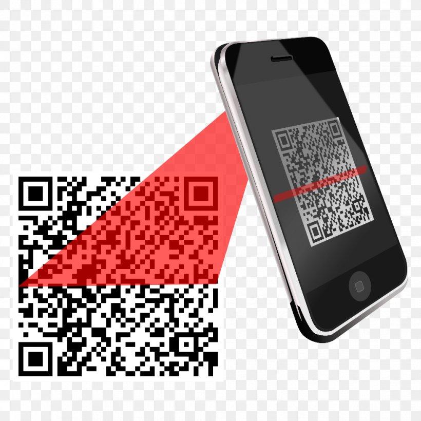 Qr Code Reader Android Reddit - XYZ de Code