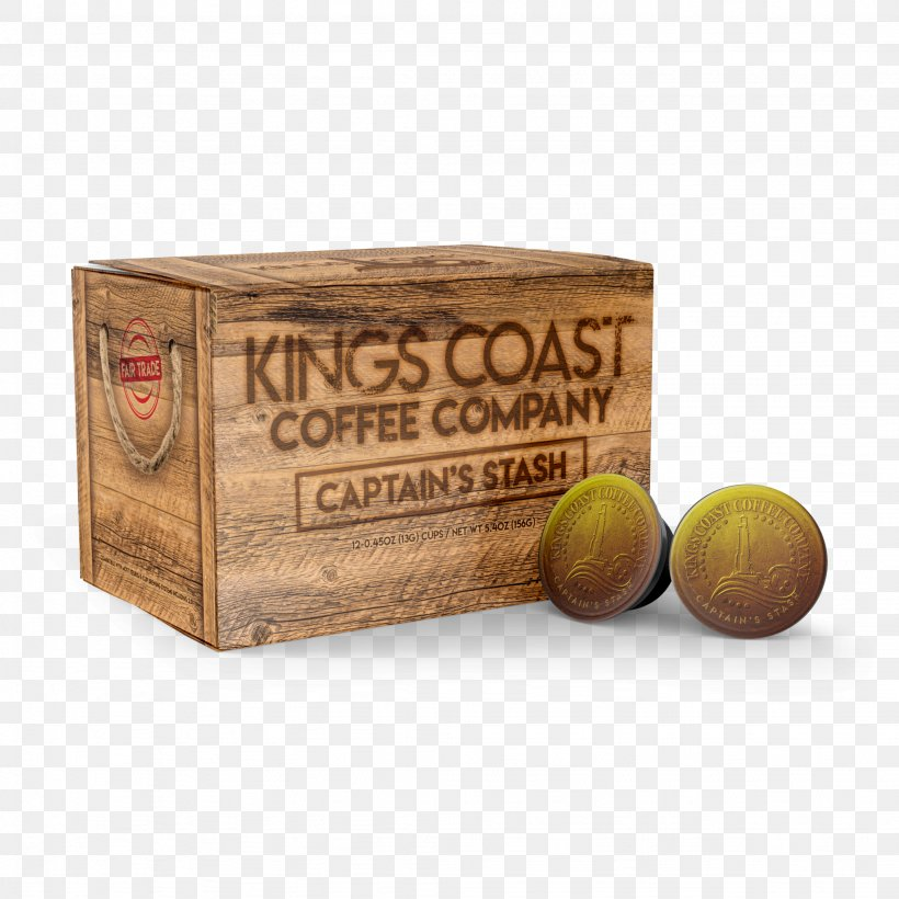 Single Serve Coffee Container Ingredient Business Png