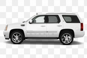 Car - 2013 Chevrolet Tahoe Hybrid General Motors Car Chevrolet Suburban Sport Utility Vehicle PNG