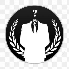 Anonymous - Ohio State University Alpha Phi Alpha Florida International University Tau Delta Phi Search Engine Optimization PNG