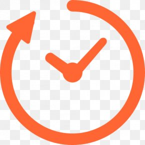 Hours - Akero Internet Marketing Computer Software Landing Page PNG