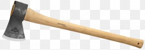 Wedges Axe And Tree - Axe Splitting Maul Felling Tool Hatchet PNG
