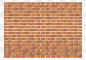 Modern Brick Wall Vector - Brick Wall Euclidean Vector PNG