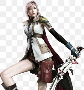 Final Fantasy Free Download - Final Fantasy XIII-2 Lightning Returns: Final Fantasy XIII Final Fantasy XV PNG