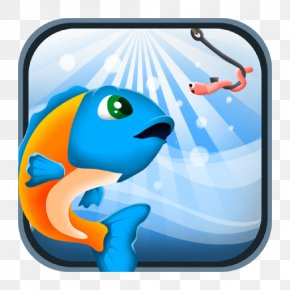 Android - Fishing Game Basketball Jump Shot My Talking Tom Dune! Android PNG