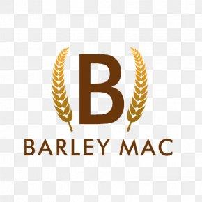 Barley - Rosslyn A-Town Bar & Grill Barley Mac Ballston Washington, D.C. PNG