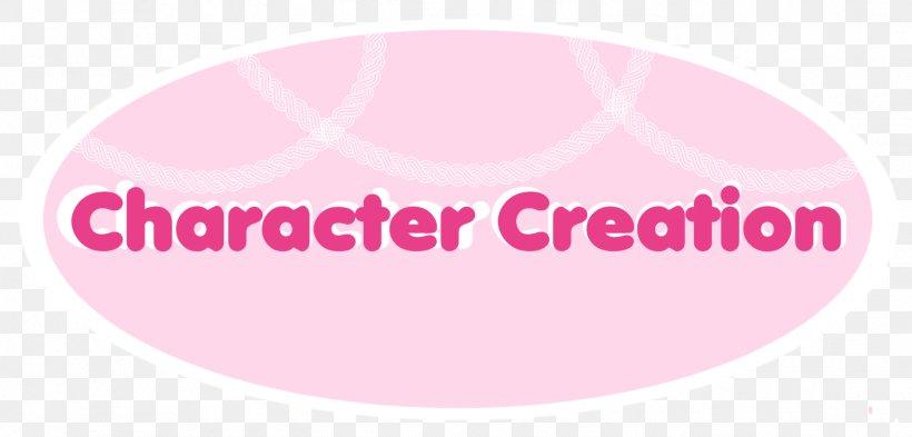 Logo Brand Pink M Font, PNG, 1452x696px, Logo, Brand, Label, Lip, Magenta Download Free