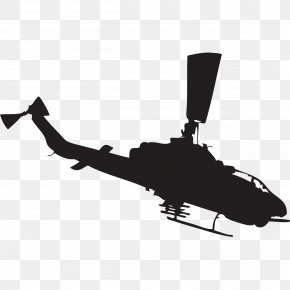 Helicopter - Helicopter Vector Packs Clip Art PNG
