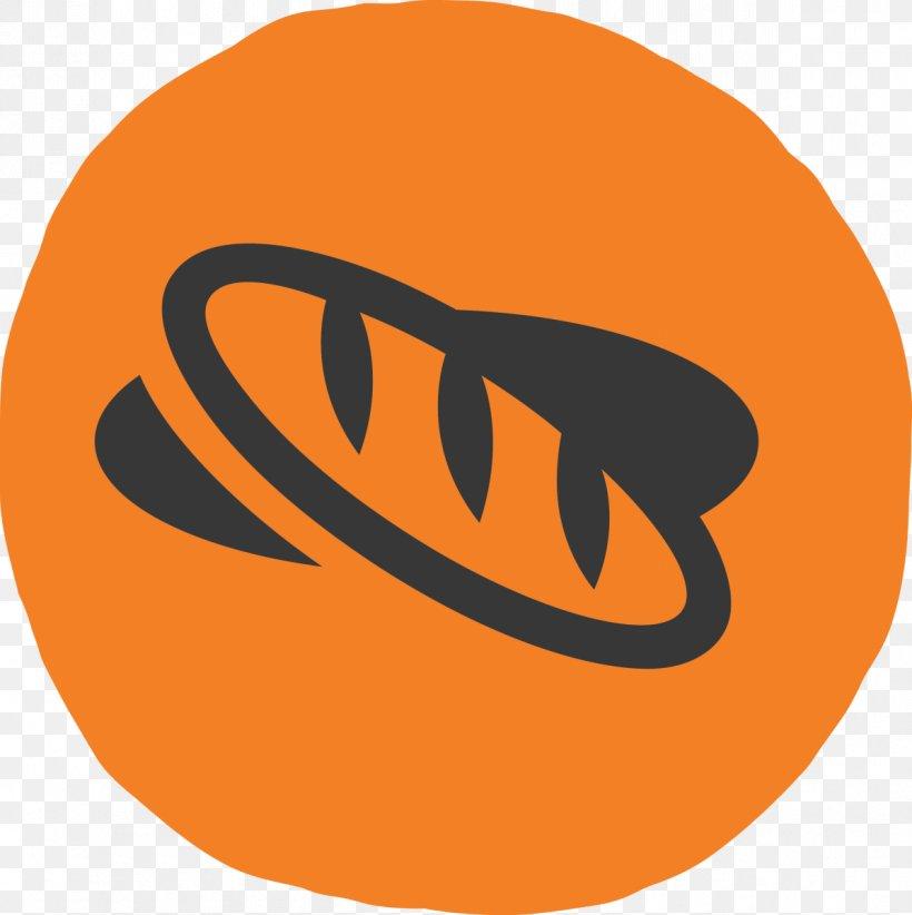 Logo Hunger Suzuki Symbol Food Png 1197x1200px Logo Brand