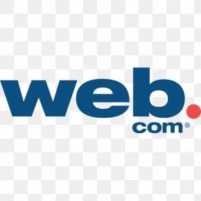 Web Design - Web Development Web.com Group, Inc. Web Design Web Professional The Search Engine Optimization PNG