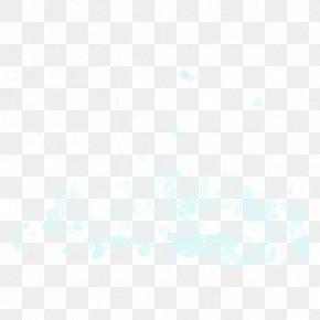 Raindrops Water Drops - Angle Microsoft Azure Pattern PNG