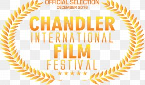 2014 International Film Festival Jewish Motifs - Florida Film Festival Chandler International Film Festival Short Film Oaxaca FilmFest PNG