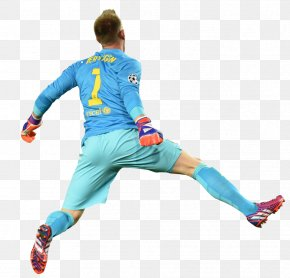 Fc Barcelona - La Liga FC Barcelona Football Player Shoe PNG