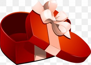 Valentine's Day - Valentine's Day Gift Heart Vinegar Valentines Clip Art PNG