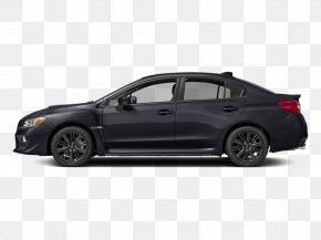 Subaru - 2018 Subaru WRX Car Dealership 2018 Subaru Crosstrek 2.0i Limited PNG