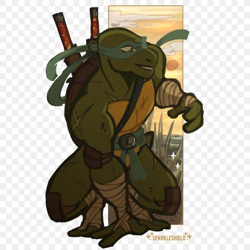 Leonardo Raphael Michelangelo Donatello Teenage Mutant Ninja