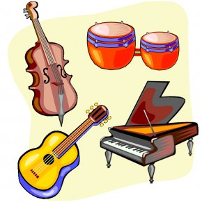 Pictures Of Students In Class - Student Extracurricular Activity Clip Art PNG