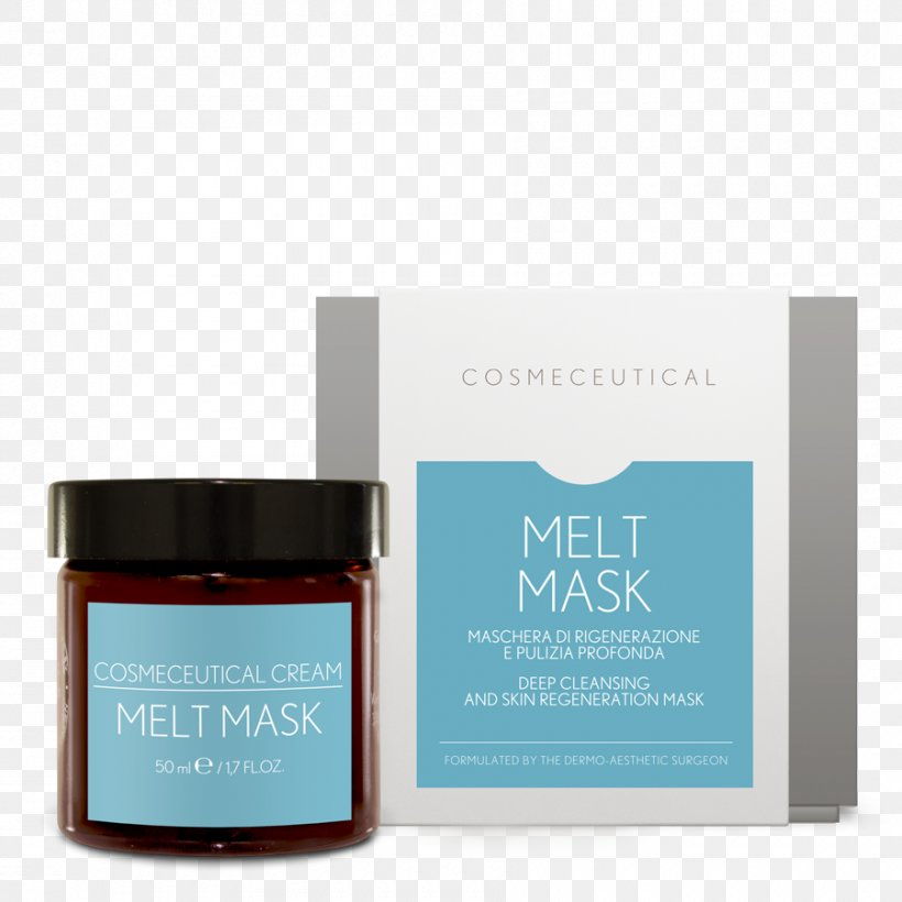 Cream Face Mask Skin Exfoliation, PNG, 900x900px, Cream, Antioxidant, Body, Cleanser, Cosmetics Download Free
